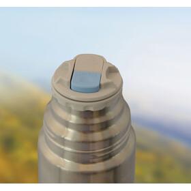 Thermos Light & Compact Drikkeflaske 750ml grå
